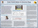 Behind Frank Ticheli's An American Elegy by Skyler Graham