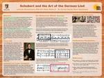 Schubert and the Art of the German Lied by Leonardo Bartholomew