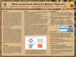 Life Without Tourism in South Africa by Sydney Watters