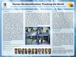 Person Re-Identification: Tracking the World