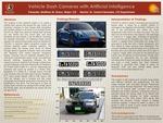 Vehicle Dash Cameras with Artificial Intelligence by Matthew Stranz