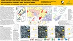 Structural and Geochemical Documentation of Metamorphic Rocks from Coastal and Inland Maine