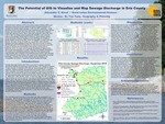 The Potential of GIS to Visualize and Map Sewage Discharge Reports by Alexander Krest