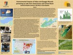 Environmental Impacts of Zebra and Quagga Mussels in Lake Erie Central Basin by Gerald Harlach