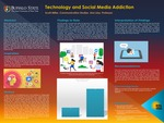Social Media and Technology Addiction by Scott Miller