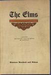 The Elms 1915