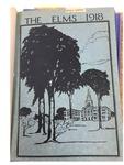 The Elms 1918