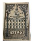 The Elms 1919