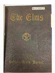 The Elms 1921