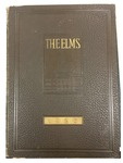 The Elms 1926