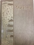 The Elms 1932 by Buffalo State College