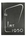 The Elms 1950
