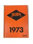 The Elms 1973