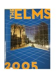 The Elms 2005 by Buffalo State College
