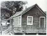 Image 580 by Times Beach Cottage Photograph Collection