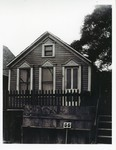 Image 582 by Times Beach Cottage Photograph Collection