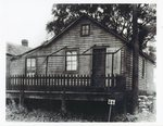 Image 583 by Times Beach Cottage Photograph Collection