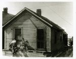 Image 602 by Times Beach Cottage Photograph Collection