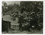 Image 612 by Times Beach Cottage Photograph Collection
