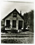 Image 616 by Times Beach Cottage Photograph Collection