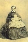 Mrs. Baranowska