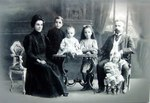 Birnbaum Family