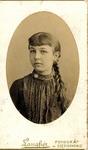 Zofia Birnbaum