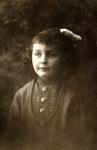 Teodora Waclawa Daszkiewicz