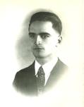 Jan Birnbaum