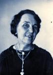 Zuzanna Birnbaum