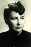 Elżbieta Bielska