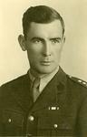 1st Lieutenant Wlodzimierz Drzewieniecki