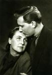 Elżbieta Bielska and Jan Bielski