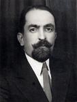 Artur Drzewecki