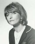 Krystyna Drzewieniecka