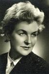 Teodora Daszkiewiczowa