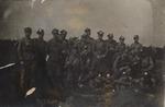 Mieczykowski's Platoon