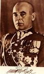 Marshall Edward Rydz-Śmigły