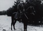 1st Lieutenant Tadeusz Wierciński