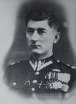 Major Stanisław Matalski