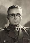 Lieutenant Colonel Przemysław Nakoniecznikoff