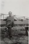 Vaclav Carensky