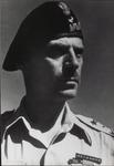 Lieutenant General Władysław Anders