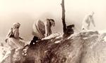 Winter Campaign of the Polish 3rd Carpathian Rifle Brigade