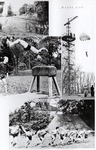 1st Independent Polish Parachute Brigade in Training