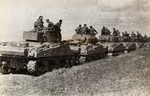 Polish 1st Armored Division