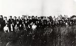 Polish Peasants' Battalions