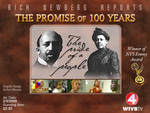 The Promise of 100 Years: The Pride of a People by WIVB-TV
