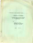Event; EAC; 1953; Closing Remarks; Ceremony; 1953-04 by Links, Inc.