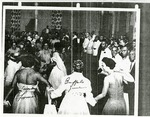 Event; EAC; 1953; Photo; Formal